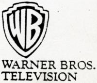 Warner Bros. Television (1985)