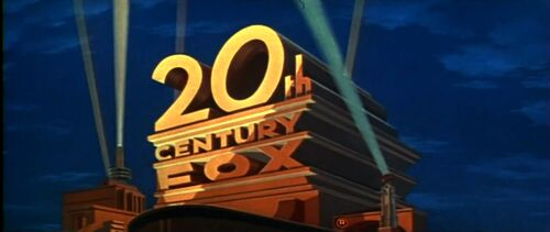 20th Century Fox 1977