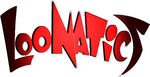 Logo by loonatics rising-d37qwmt