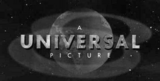 Universal Pictures Logo 1964 d