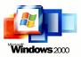 Windows 2000 with XP