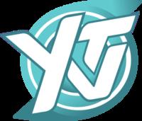 YTV logo 2014
