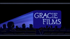 Gracie Films 2009