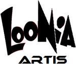 Loonia Artis