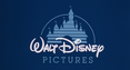 Walt Disney Pictures The Santa Clause 2 Closing