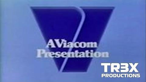 Viacom Logo History-0