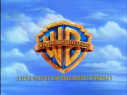 WBTV1990's