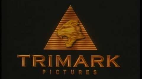 Berk-Schwartz-Bonann Entertainment & Trimark Pictures (1990)