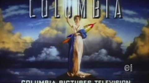 "Columbia Pictures Television ""Beakman's World"" logo (1993)"
