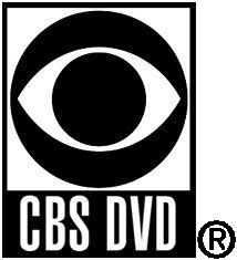 CBS DVD 1999
