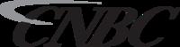 CNBC logo original