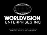 Milgreen Logo History
