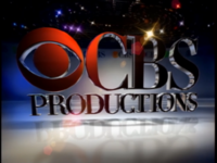 CBS Productions 1997