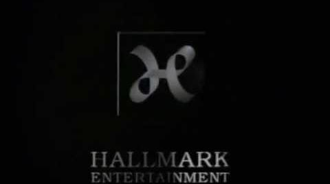 Hallmark Entertainment logo (1994)
