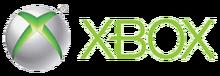 Xbox logo 3