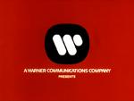 Warner-Bros 1977