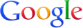 Google logo 2010.png