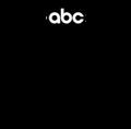 Abc video enterprises.png