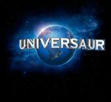 Universaur