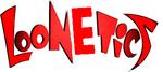 Loonetics