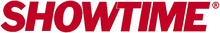 800px-Showtime Australia Logo