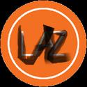 LAZZZ lazadaa