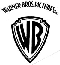 WB1929