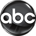 ABC (2007).png