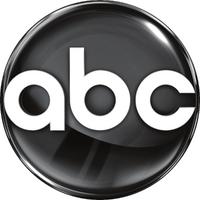ABC (2007)