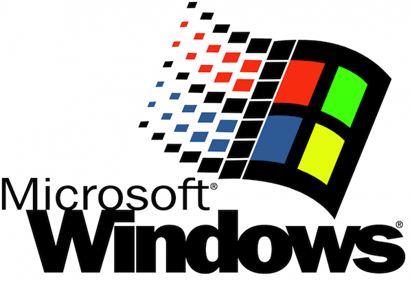 FileMicrosoft Windows Logo Large 32138