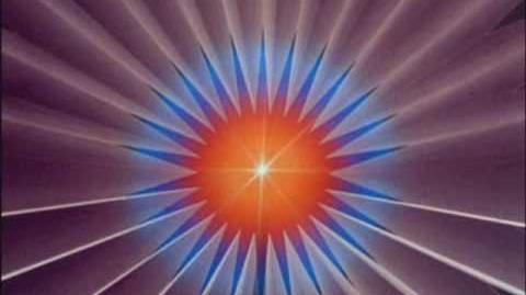 """Columbia Pictures Television """"Sunburst"""" Logo (1976) """"Short Version"""""""
