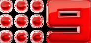 Nine2012 Red