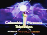 ColumbiaPicturesTelevision1987bright2