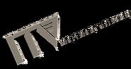 SCTV ID Logopedia