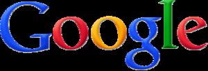 Google (2010)