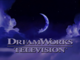 DreamWorks Television