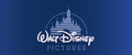 Walt Disney Pictures The Haunted Mansion Closing
