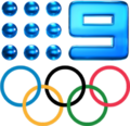 9Olympics Logo (2).png