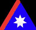 ATN (1987).png