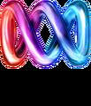 ABC (Australia) (2008).png
