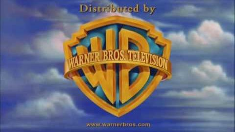 Lorimar-Telepictures (1987) & Warner Bros Television (2003)