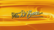 Vin Di Bona Productions 2011