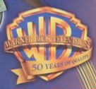 Warner Bros. Television 50 Years of Quality