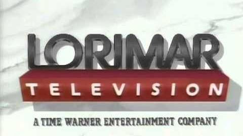 (1992) Jeff Franklin Productions Lorimar Television WBTV