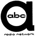 ABC Radio 1956.png