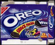 CC Nabisco-Oreo-cookie-snack-packs