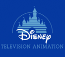 Disney Television Animation