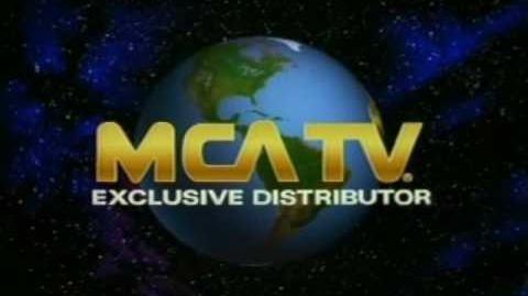 MCA Television logo (1994)