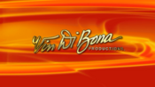 Vin Di Bona Productions 2010