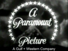 Paramount 1936 with The byline 1968
